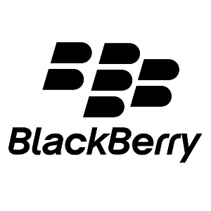 Дисплеи Blackberry