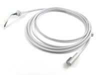 Кабель MagSafe Macbook charger