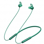 Bluetooth наушники Realme Buds Wireless Green
