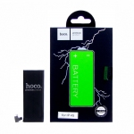 Аккумулятор HOCO для Apple iPhone 4S 1430mAh